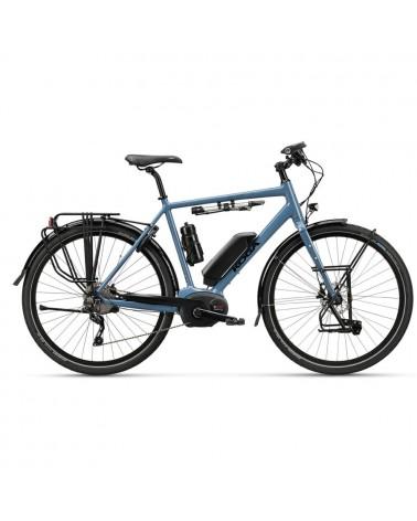 E-WorldTraveller- KOGA - Vélo électrique randonnée