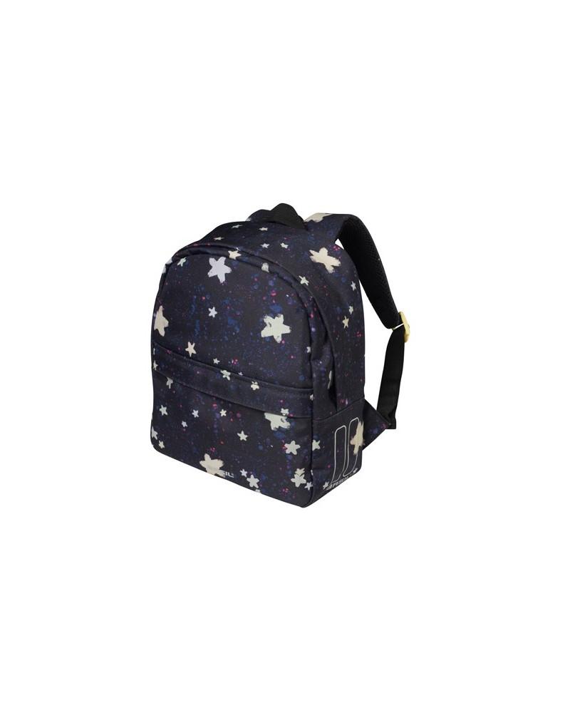 Stardust - Basil - Sac à dos pour vélo 8L