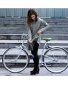 Seq - AGU - Veste vélo femme