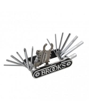 Mutli-outils MT21 - BROOKS