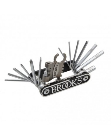 Mutli-outils MT21 - BROOKS