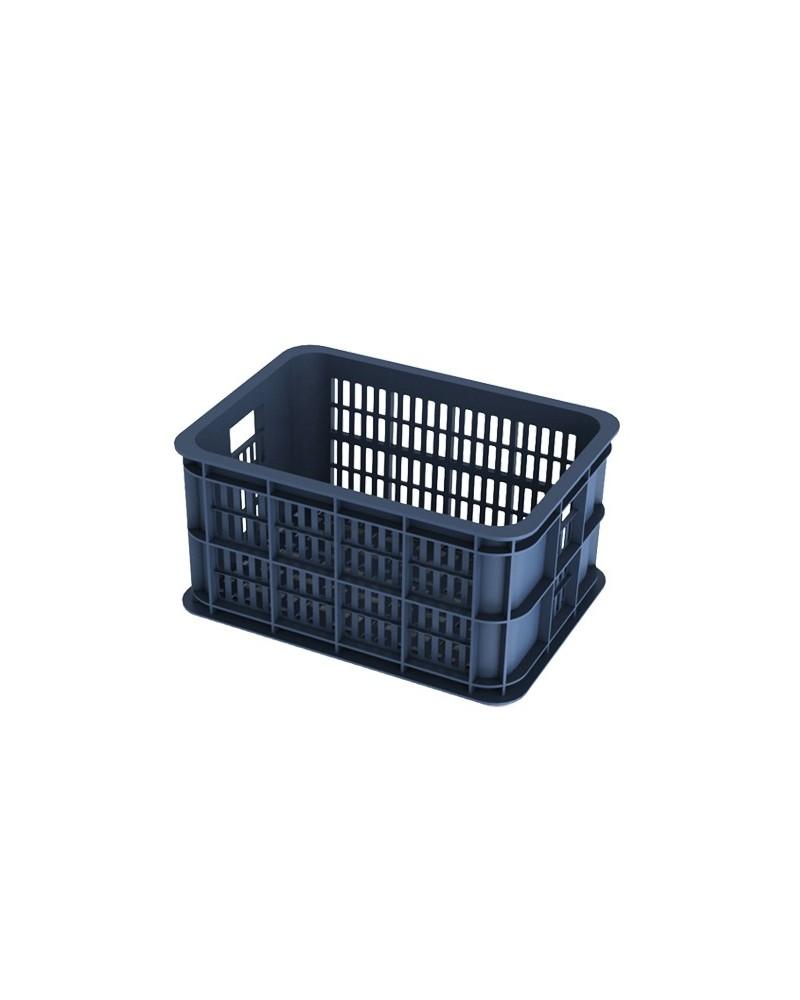 caisse-plastique-velo-crate-basil-25l