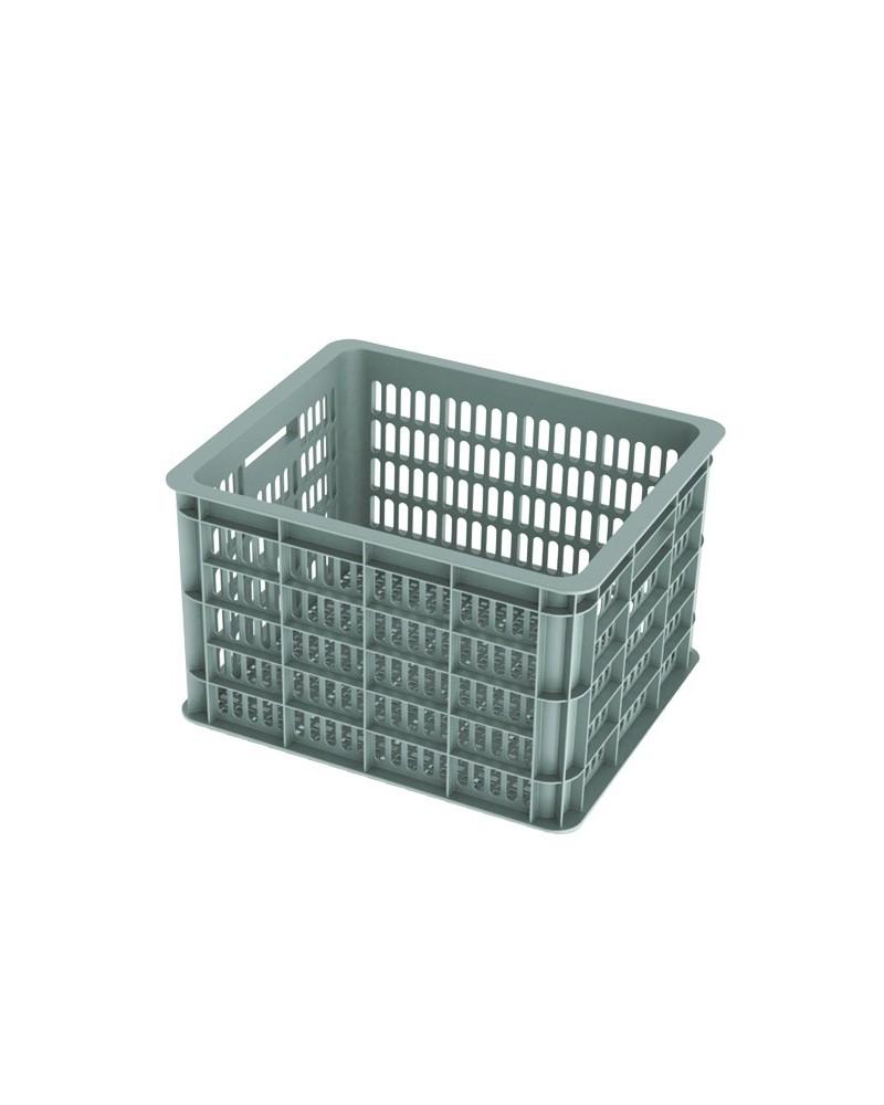 caisse-plastique-velo-crate-basil-33l
