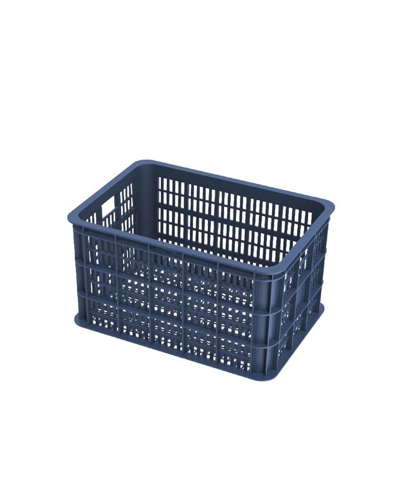 caisse-plastique-velo-crate-basil-50l