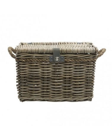 panier-velo-amovible-new-looxs-melbourne-45l