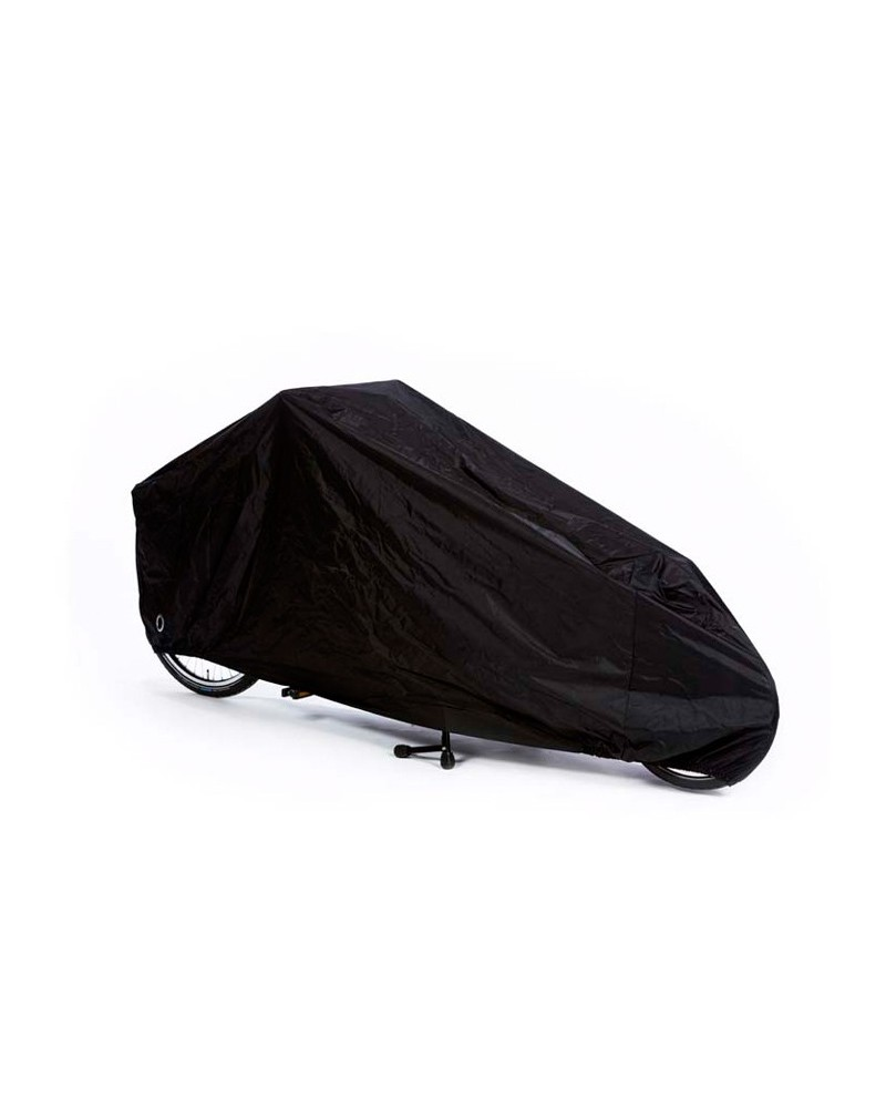 Housse de protection - biporteur long Bakfiets