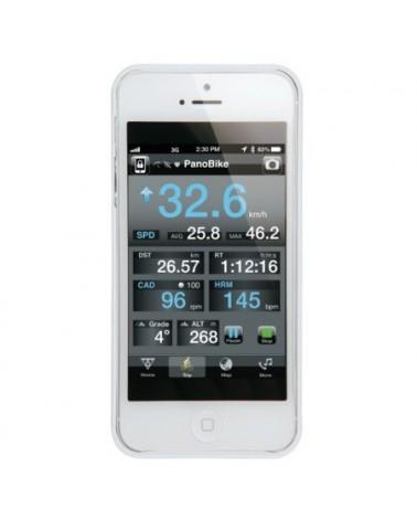 RideCase - Topeak - Support smartphone