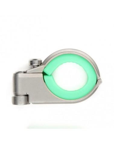Support de montage Laserlight Beryl
