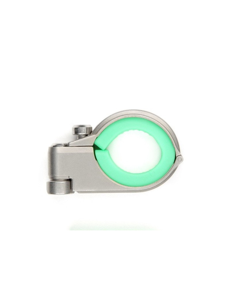 Support de montage Laserlight
