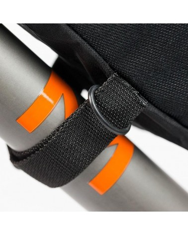 Sacoche de cadre - RESTRAP - Frame Bag L