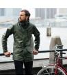 Storm - AGU - veste de pluie unisexe