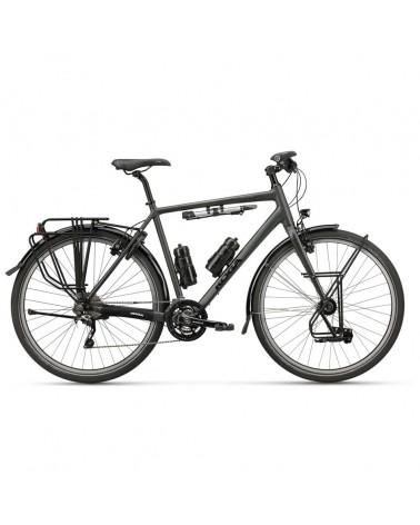 WorldTraveller 30 - Koga - Vélo randonnée