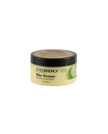 Pure bike grease - Cordo - Graisse d'entretien vélo