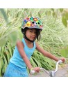 In Bloom - NUTCASE - Casque velo enfant