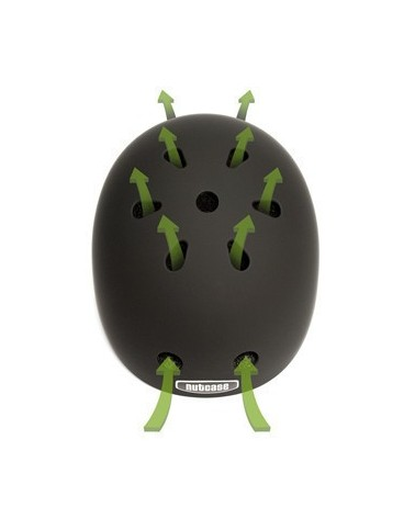 Little Nutty Kapow - NUTCASE - Casque vélo enfant