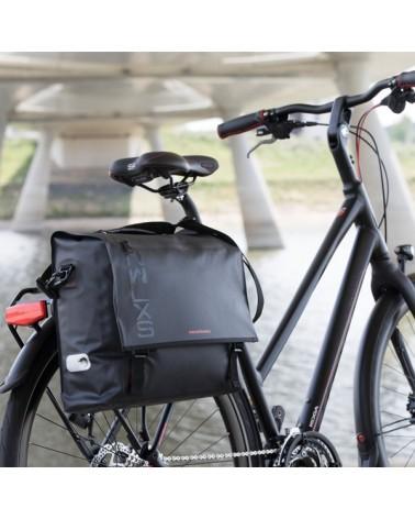 Varo Messenger - NEW LOOXS - Sacoche vélo