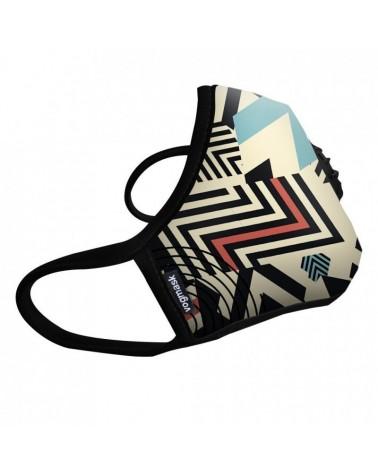 Masque anti-pollution - VOGMASK