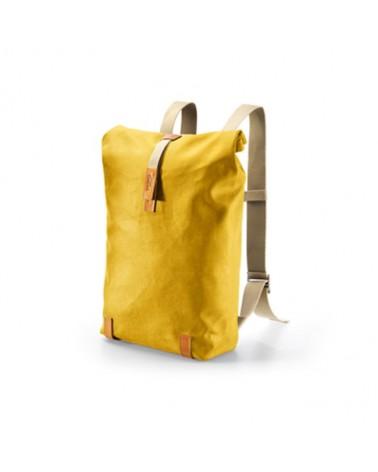 Pickwick 26L (large) - BROOKS - Sac à dos