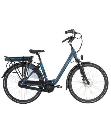 Ceres_VAN_DIJCK_vélo_électrique