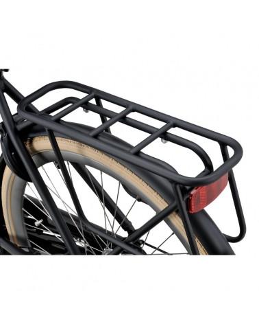 vélo hollandais électrique Quip - BATAVUS