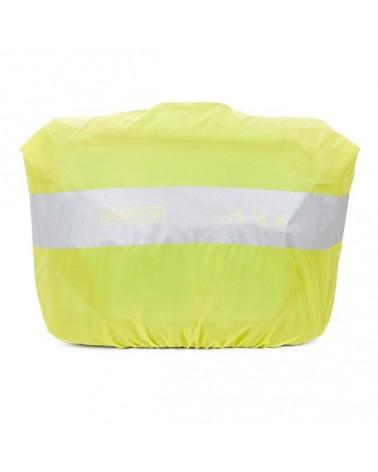 Sacoche C-Bag pour vélo pliant Brompton - 25 L