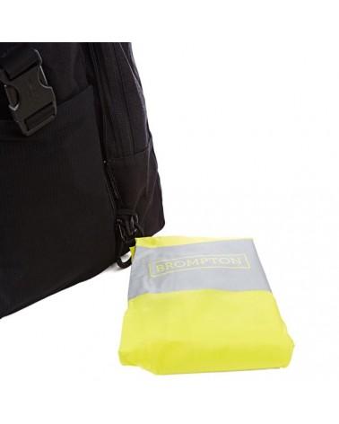 sacoche touring bag T-Bag vélo pliant brompton
