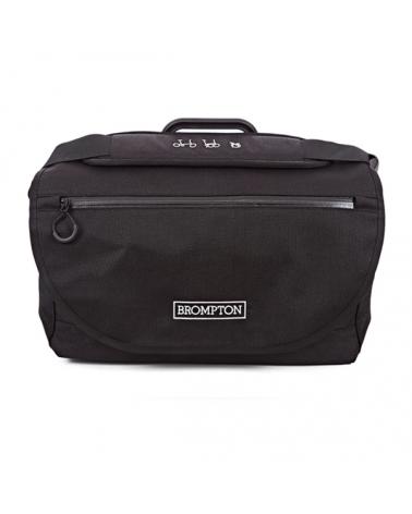 Sacoche S-Bag pour vélo pliant Brompton - 20L