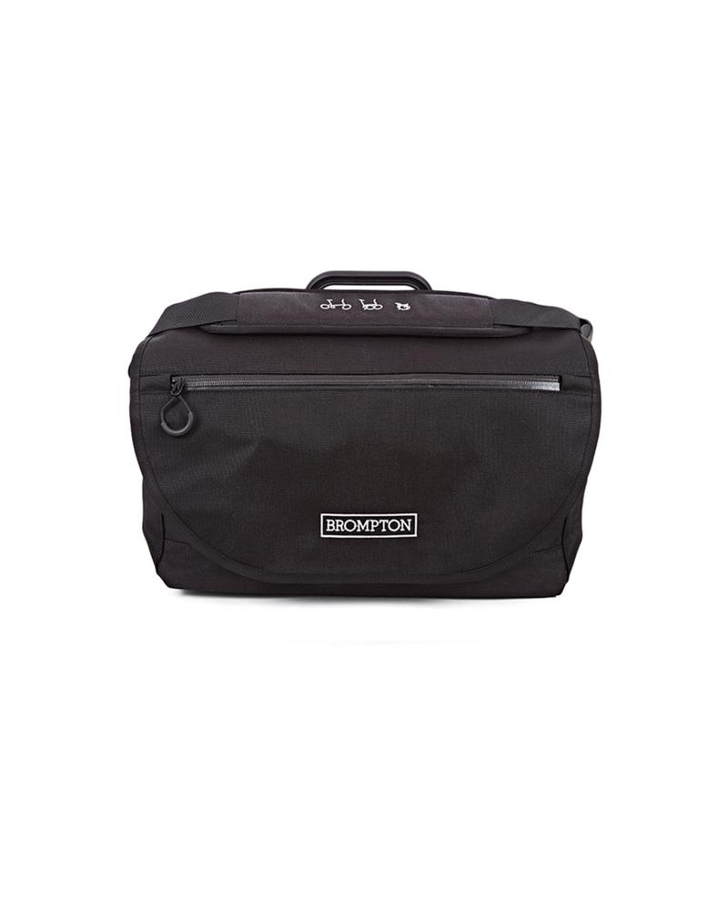 Sacoche S- bag pour vélo pliant Brompton - 20L