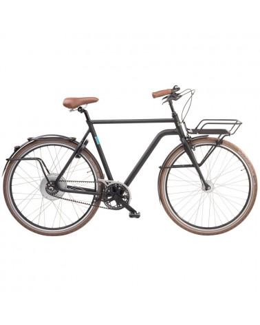 Vedette Electric R1Z - SPARTA - vélo électrique