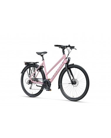 Vélo VTC Batavus Zonar