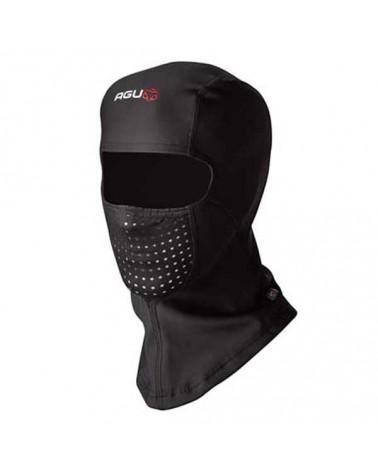 Balaclava - AGU - Masque anti-froid