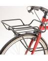 Vedette Electric Joop R1Z vélo électrique Sparta