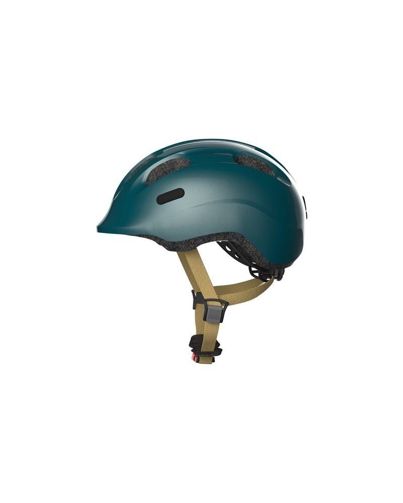 ROYAL Smiley 2.0 - ABUS - Casque vélo enfant