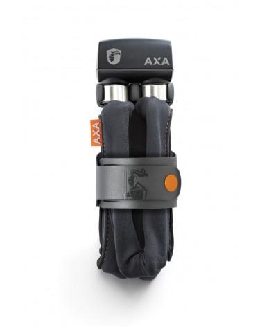 Chaîne antivol pliable - AXA - 800/100