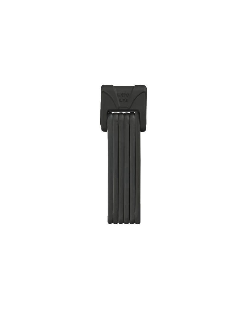 Bordo Lite 6150/85 - ABUS - Antivol pliable