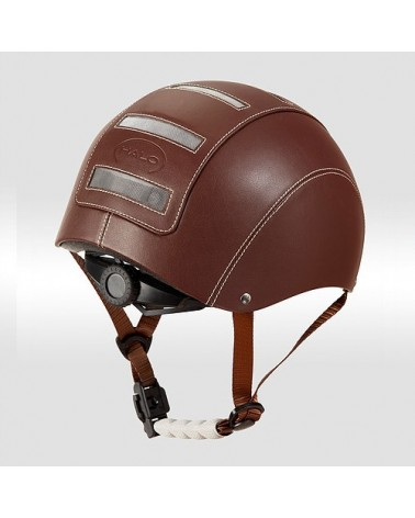 Casque vélo Halo Chocolate