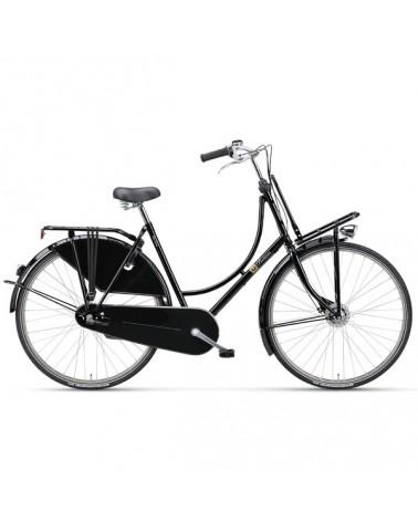Old Dutch Plus NX3 - BATAVUS - Vélo ville hollandais