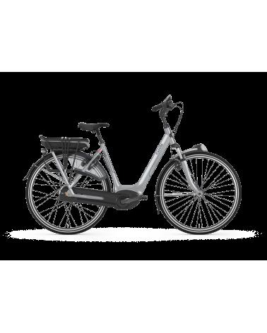 Orange C33 HMB - GAZELLE- vélo électrique