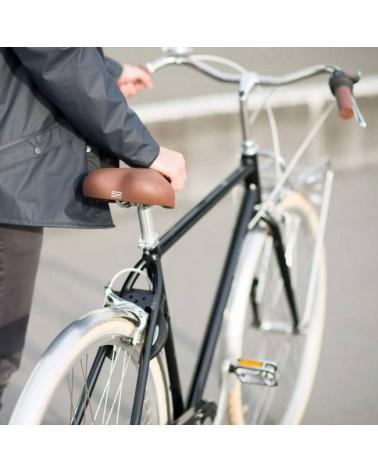 Flow V3 - Union - vélo vintage