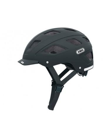 Hydan Core - ABUS - Casque vélo adulte