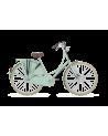Classic - vélo de ville Gazelle à rétropédalage