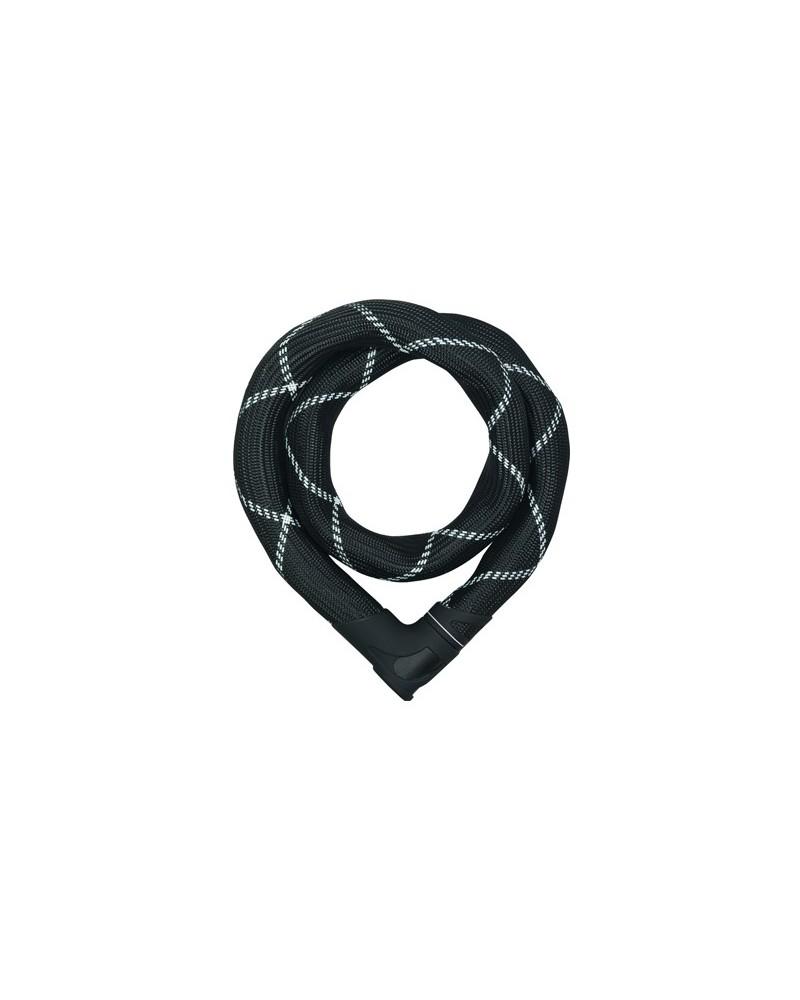 Chaîne antivol Iven - ABUS - 8210/110 (110cm)