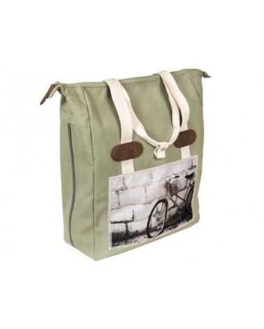 CYCLO - Fastrider - Sacoche vélo